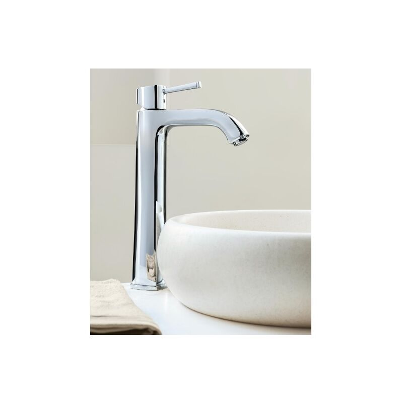 Grohe Mitigeur Lavabovasque A Poser Grandera Grohe Xl 23313000