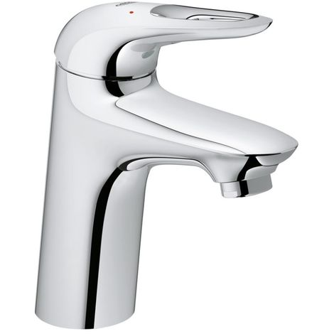 "Grohe Mitigeur monocommande 1/2"" lavabo Taille S (32468003)"