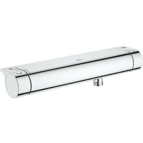 GROHE Mitigeur thermostatique Douche Grohtherm 2000 34170001