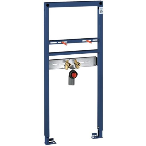 Grohe Módulo para lavabo suspendido Rapid SL 38554001 | Colore