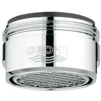 Grohe Mousseur (13955000)