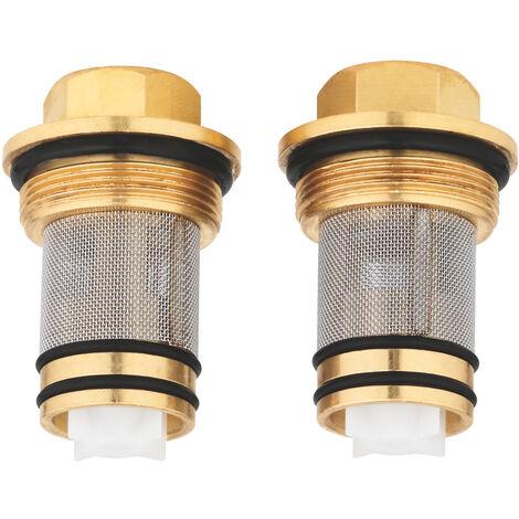 "Grohe Non-return valve 1/2"""