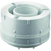 Grohe Outlet piston