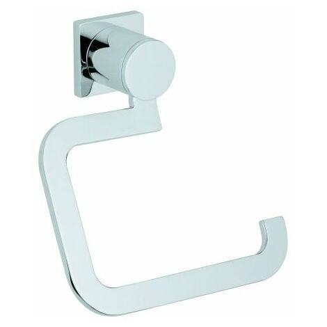 Grohe Porte-papier hygiénique Allure chromé - 40279000