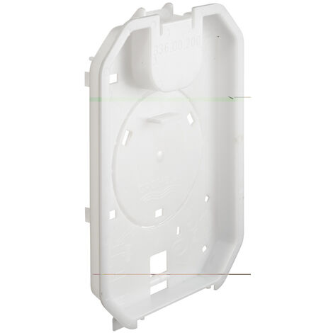 Grohe Protective Plate