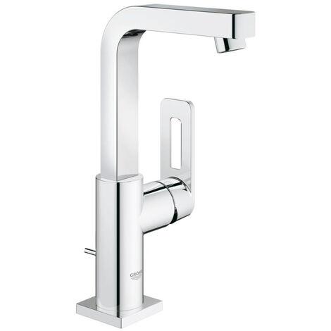 """Grohe Quadra Single-lever basin mixer 1/2"""" L-Size"""