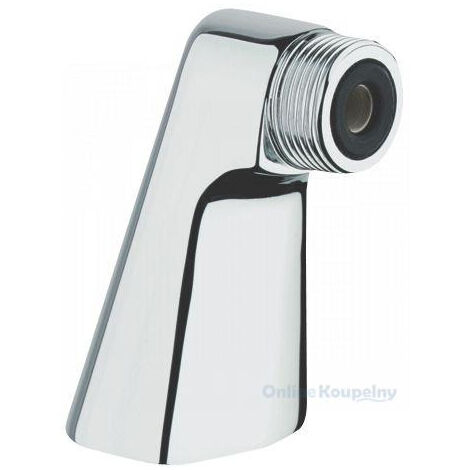 """Grohe Raccord colonnette 1/2"""" (12030000)"""