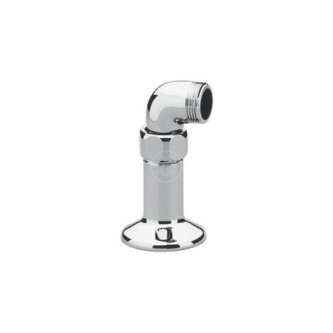 """Grohe Raccord colonnette 1/2"""" (12041000)"""
