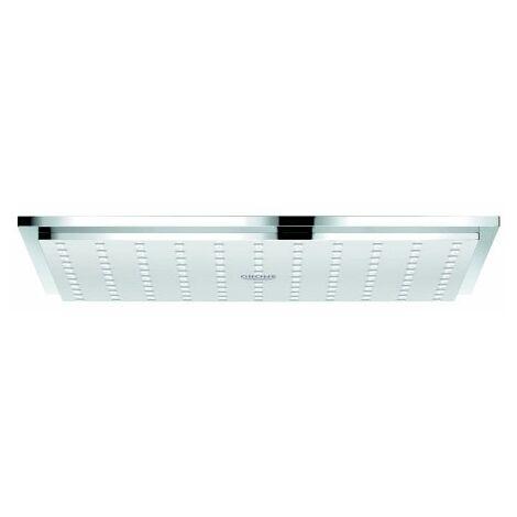 Grohe Rainshower Allure 230, doccia a soffitto - 27863000