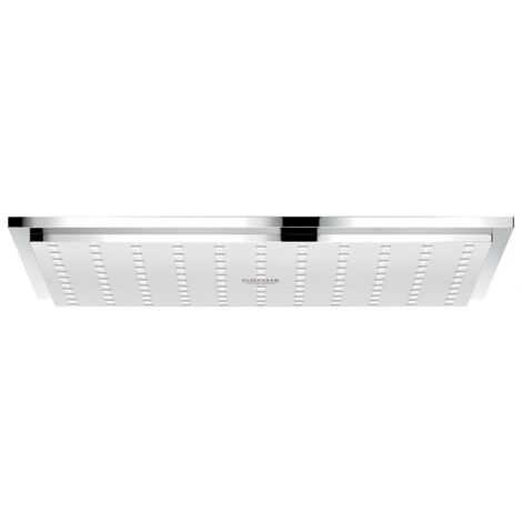 Grohe Rainshower Allure 230, douche au plafond - 27863000