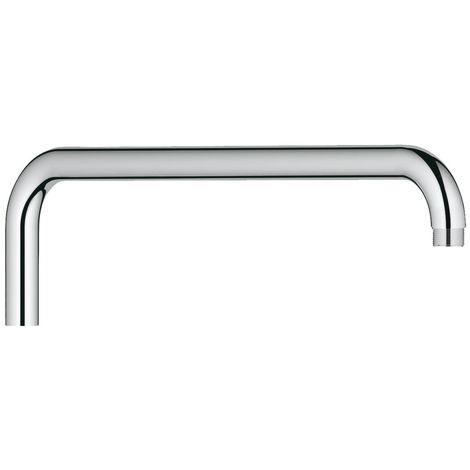 Grohe Rainshower® Bras de douche pour système de douche (14014000)