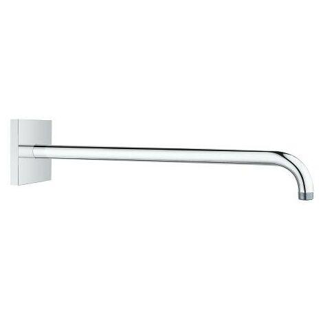 Grohe Rainshower brazo de ducha proyección 422 mm - 26145000