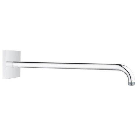 Grohe Rainshower Shower arm 422 mm (26145000)