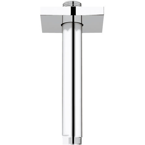 Grohe Rainshower Shower arm ceiling 151 mm (27485000)