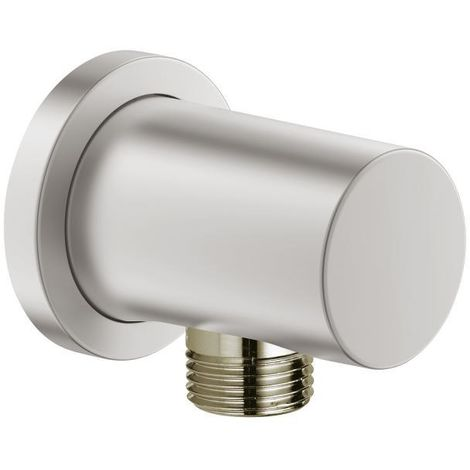 """Grohe Rainshower Shower outlet elbow, 1/2"""""""