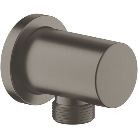 Grohe Rainshower Shower outlet elbow, 1/2""