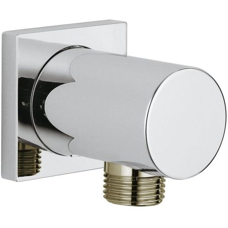 Grohe Rainshower Shower outlet elbow (27076000)