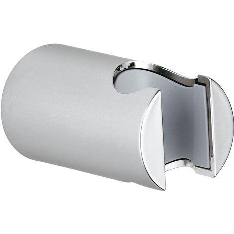 Grohe Rainshower® Support mural pour douche à main (27056000)