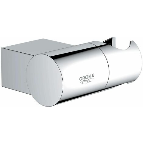 GROHE Rainshower support mural pour douchette