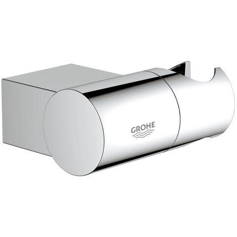 Grohe Rainshower® Wall hand shower holder (27055000)