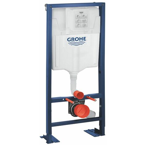 GROHE Rapid SL Bâti support Autoportant 1,13m