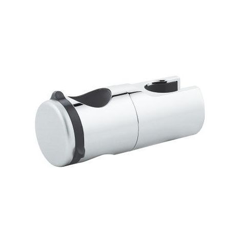 Grohe Relexa Plus Gliding element with metal sleeve