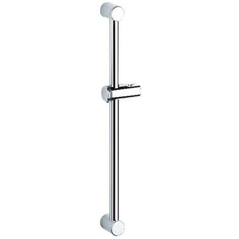 Grohe Relexa Shower rail, 600 mm (28620000)