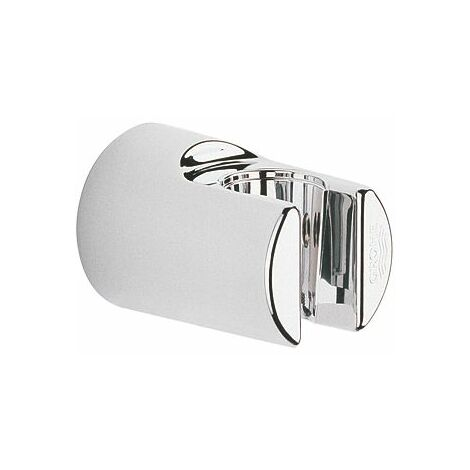 Grohe Relexa Support mural pour douche à main (28622000)