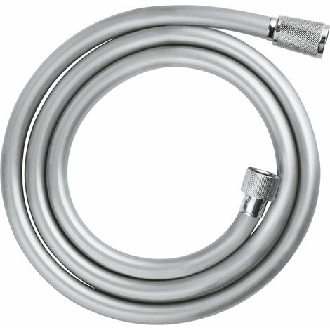 Grohe Relexaflex 1500mm Shower Hose