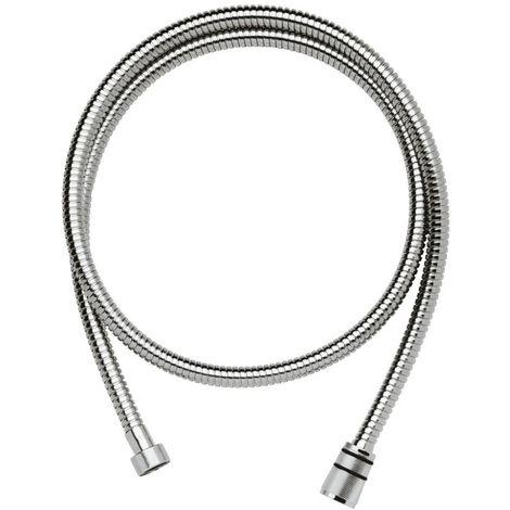 Grohe Relexaflex Flexible (28417000)