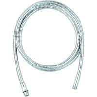 Grohe Relexaflex Metal Flexible métallique 2000 mm (28146000)