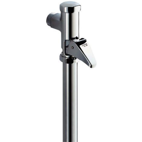 Grohe Robinet de chasse pour WC 37139000 | Chromè