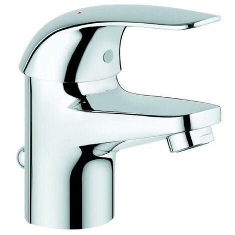"main image of ""Mitigeur de lavabo Grohe Swift S-size chrome"""