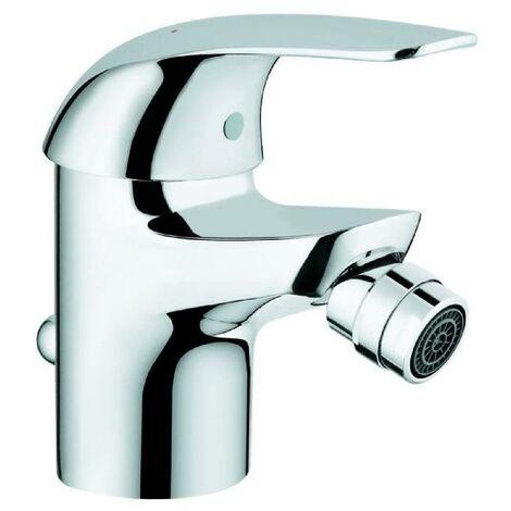 GROHE Robinet mitigeur lavabo Swift - Taille S - Chromé
