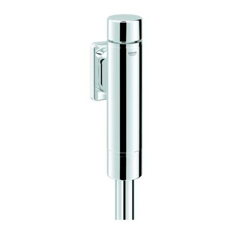 Grohe Rondo AS Robinet de Chasse pour WC