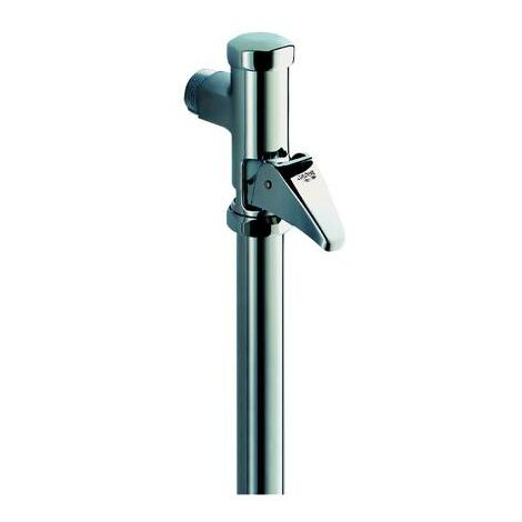 Grohe Rondo Robinet de chasse pour WC (37139000)