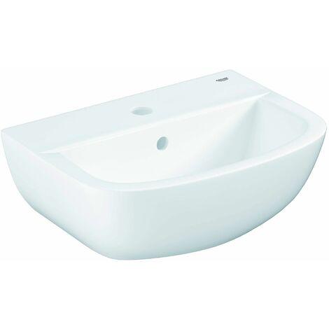 Grohe sanitario BAU lavamanos 45cm (Ref. 39424000)