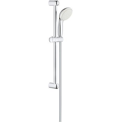 Grohe Shower set, 1jet, chrome (27924001)
