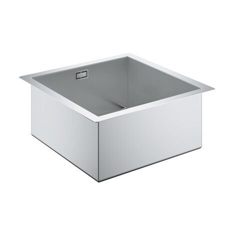 Grohe Sink K700, 464x464 mm