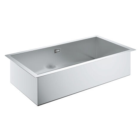 Grohe Sink K700, 864x464 mm