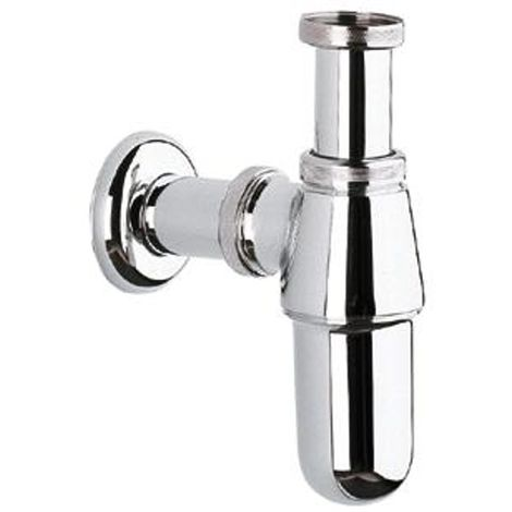 """Grohe Siphon 1 1/4"""" Grohe (28920000)"""