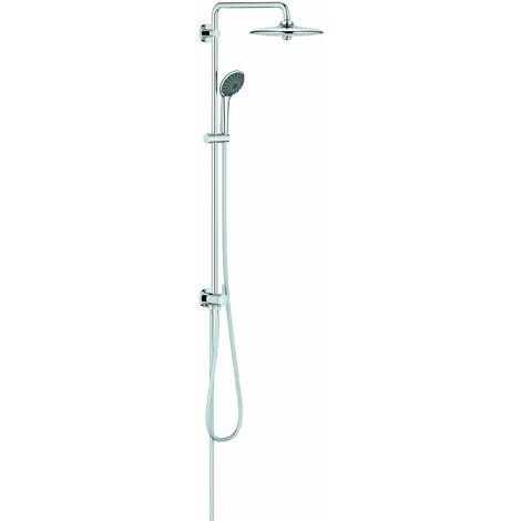 Grohe Sistema de ducha con inversor (Ref. 27357002)
