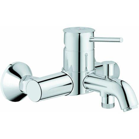 "Grohe Start Classic Monomando para baño y ducha 1/2"" (Ref. 23787000)"
