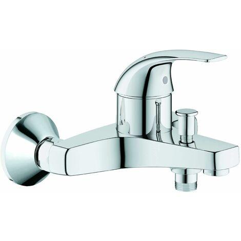 "Grohe Start Curve Monomando para baño y ducha 1/2"" (Ref. 23768000)"