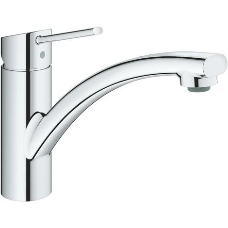 Grohe Swift Mitigeur monocommande Evier # 30358000