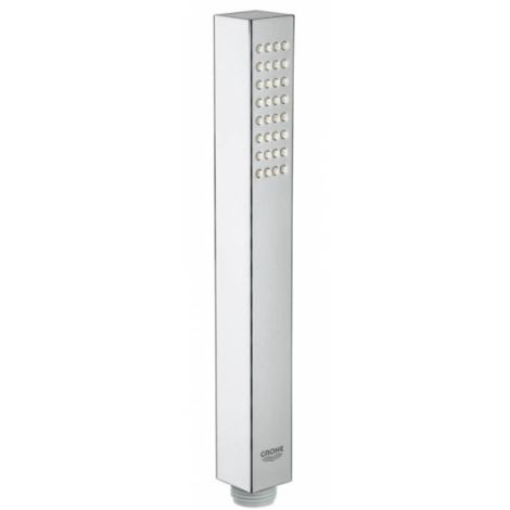 Grohe Teleducha 1 chorro Euphoria Cube Stick 27698000 | Cromado