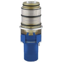 "Grohe Thermostatic compact cartridge 1/2"" for changed waterways (47175000)"