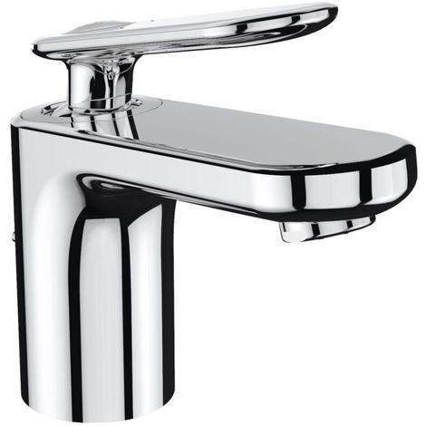 "Grohe Veris Mitigeur monocommande 1/2"" lavabo Taille S"