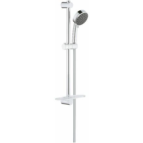 Grohe Vitalio Comfort 100 Conjunto de ducha 2 chorros (Ref. 26398000)