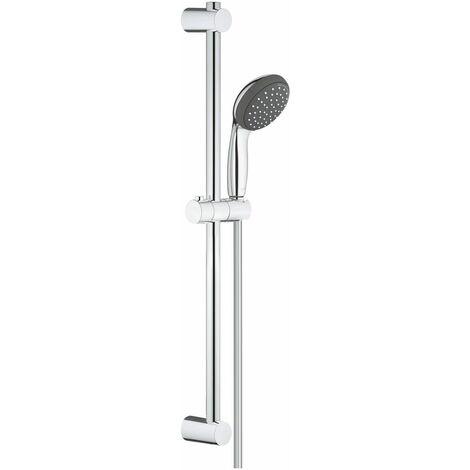 Grohe Vitalio Start 100 Conjunto de ducha 2 chorros (Ref. 27949000)